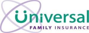 UFI_logo_Name_Color_Vector